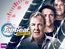 Top Gear, Greatest Hits