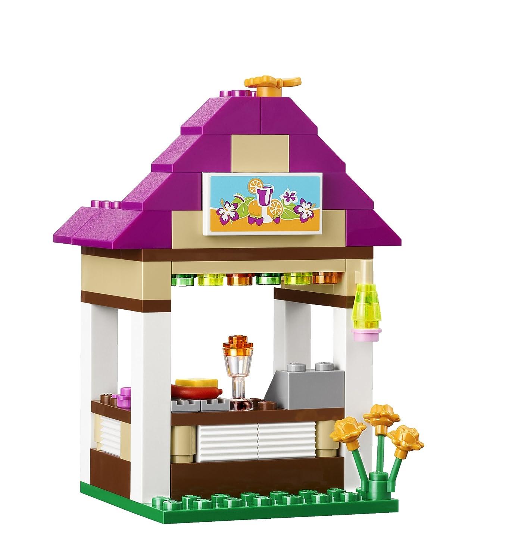 LEGO-Friends-Heartlake-City-Pool-41008