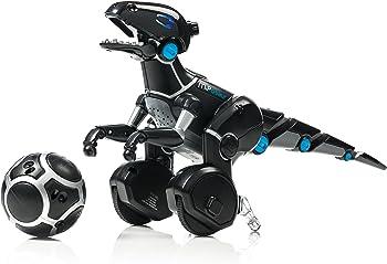 WowWee Miposaur Dinosaur Toy Robot
