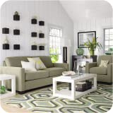 Living Room Decorating Ideas thumbnail