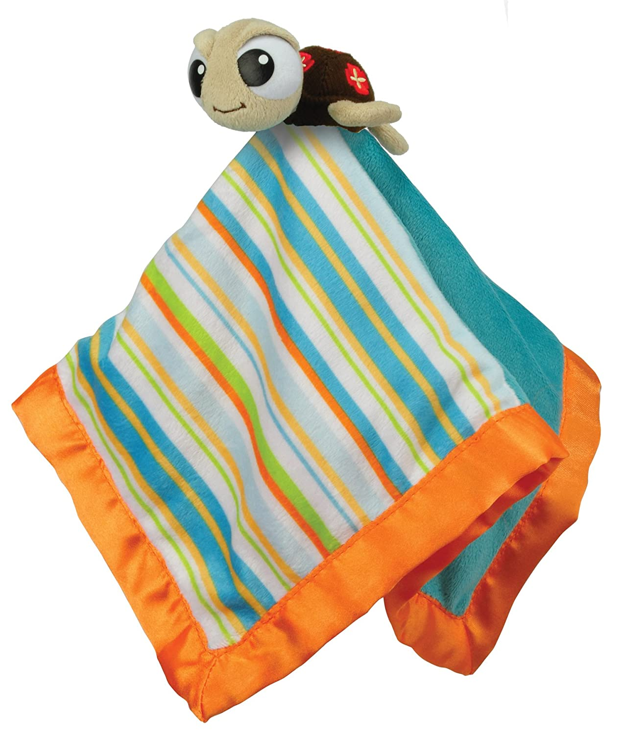 Finding Nemo Toddler Bedding 28 Images Finding Nemo