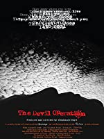 The Devil Operation