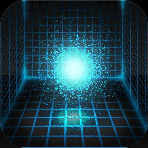 Editor's App Picks: Konundrum and Mahjong Artifacts