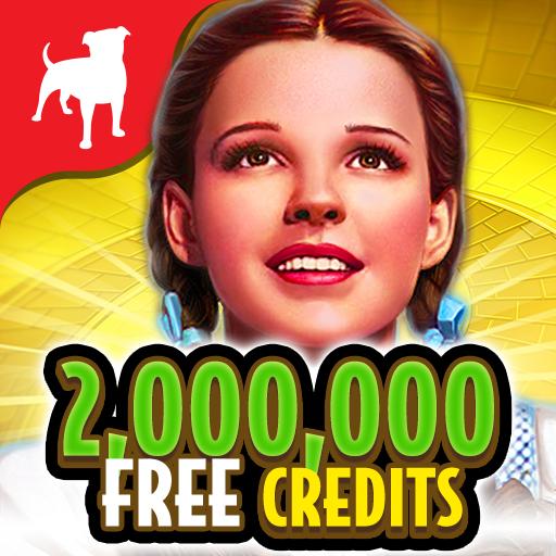wizard-of-oz-free-slots-vegas-casino