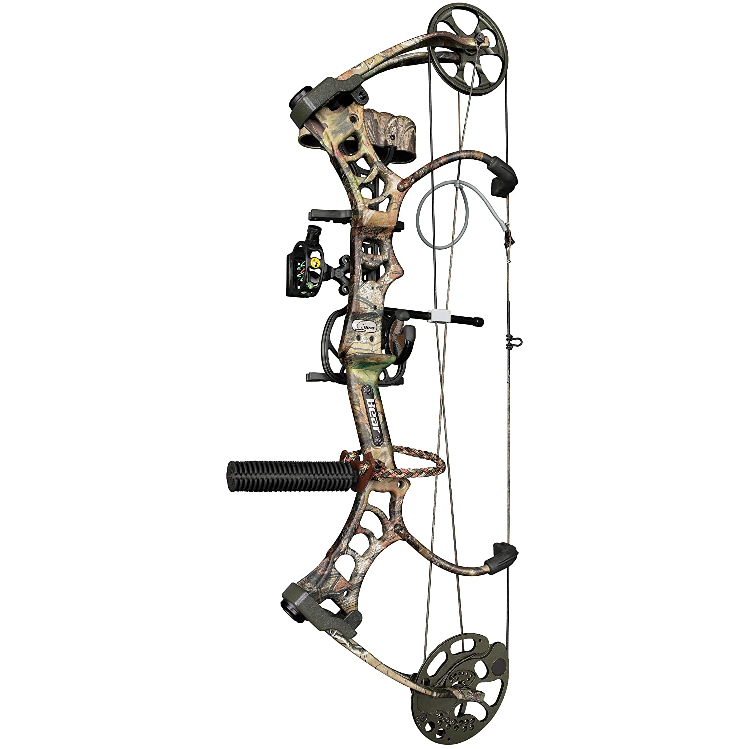 81IP3DWk4wL. SL1500  What is the Best Compound Bow to buy? Here is the Best Guide