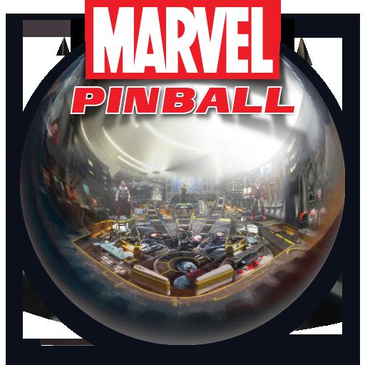 Marvel Pinball (Custom Pinball compare prices)