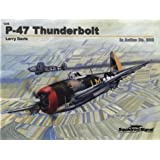 P-47 Thunderbolt in action - Aircraft No. 208