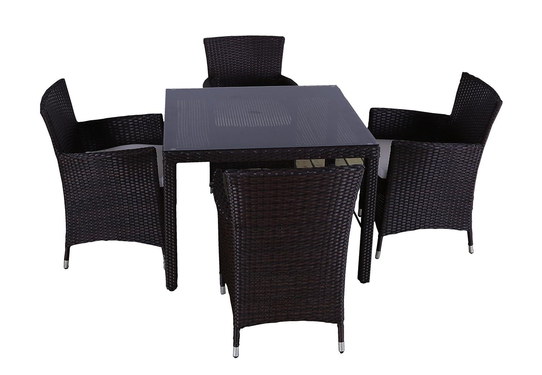 esstisch sitzgruppe gartengarnitur m belgarnitur garnitur gartenm bel sitzgarnitur 3 jahre. Black Bedroom Furniture Sets. Home Design Ideas