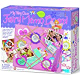 4M My Very Own Fairy Memo Board