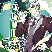 Guilty7 Vol.5 傲慢編出演声優情報