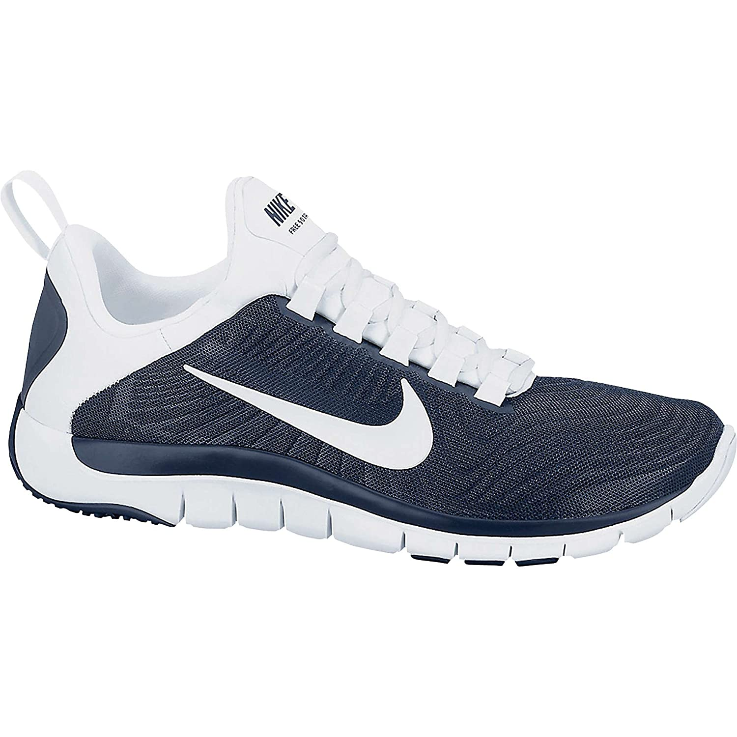 Nike Free Workout Shoes
