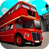 London Bus Driver 3D