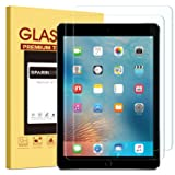 [2 Pack] New iPad 9.7