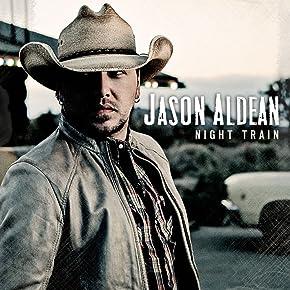 Image of Jason Aldean