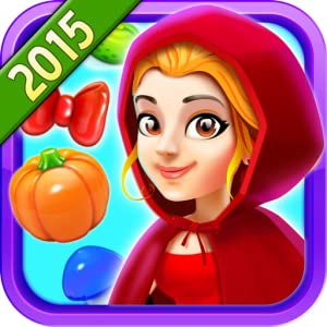 Charm Mania 2015 from Zentertain Limited