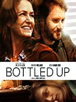 Bottled Up [HD]