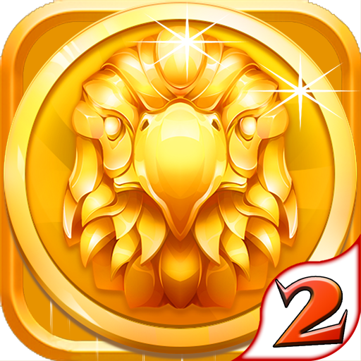Super Jewels 2 (Fruit Quest App compare prices)