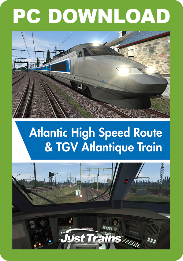 atlantic-high-speed-route-tgv-atlantique-train-telechargement-pc