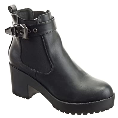 chaussures hommes talon 5 cm. Black Bedroom Furniture Sets. Home Design Ideas