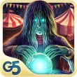 Dark Arcana: the Carnival from G5 Entertainment AB