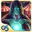 Dark Arcana: the Carnival from G5 Entertainment AB
