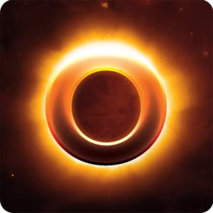 Rings of Night - FREE MMO from Whalesong Games