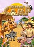 Wildlife Camp [Code Jeu]...