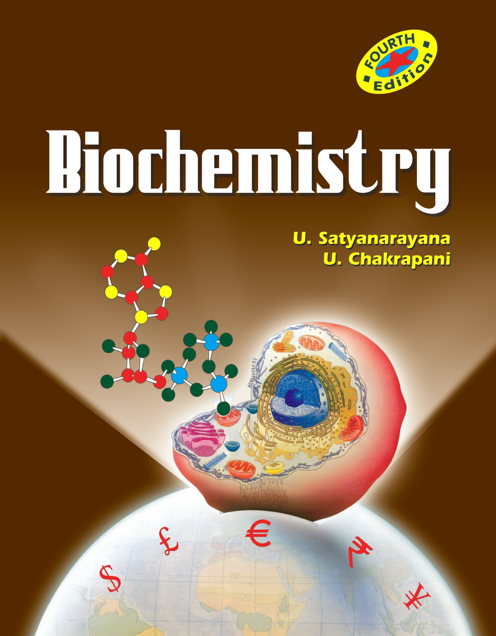 Image result for download Satyanarayana Biochemistry pdf + Read Our Review