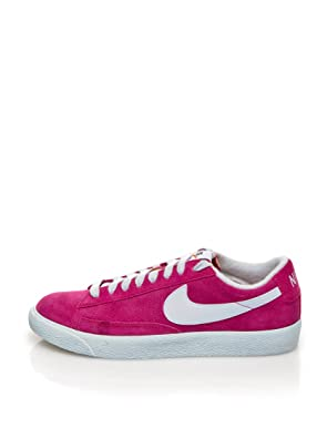 nike chaussure de football 5 gato - nike blazer homme taille 43 - Club-Tralalere