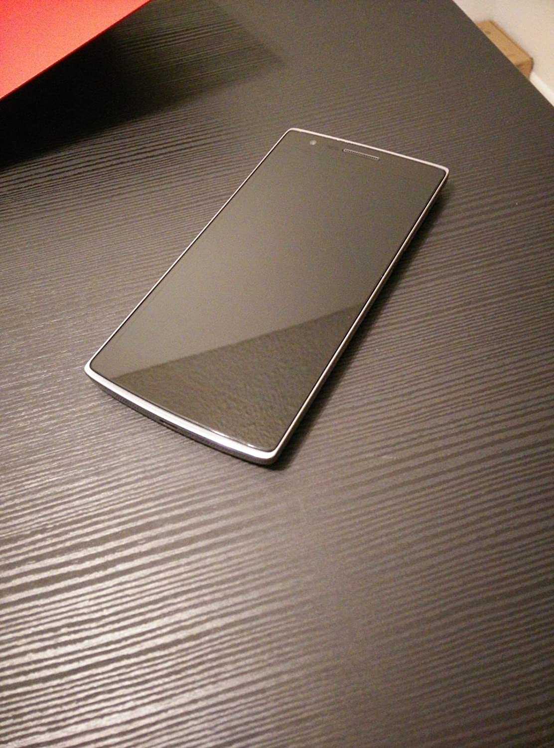 OnePlus One Review - The Real Flagship Killer