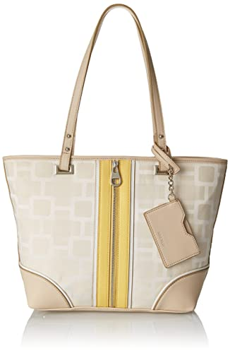 Nine West Ava Tote Shoulder Bag - tote bags - tote handbags - handbags for women