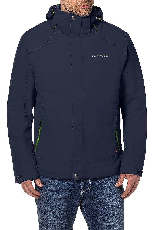 VAUDE Herren Tolstadh 3 in 1 Jacket kaufen