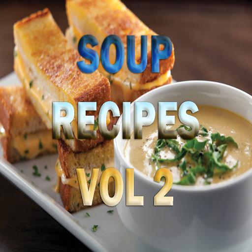 Vegetable Smoothie Recipes Ingredients