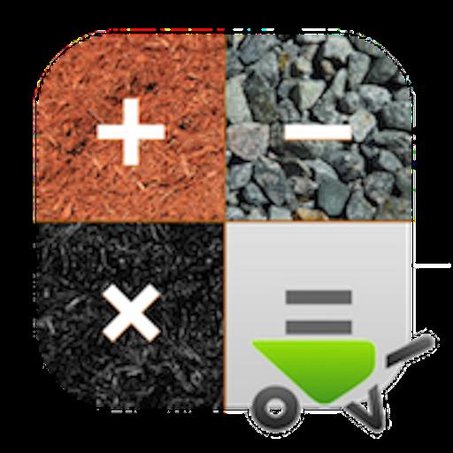 mulch-calculator