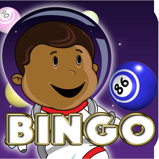 Aliens Call Bingo (Giants Software compare prices)
