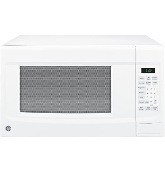 Used Countertop Microwave : Countertop Microwave Oven, White 0084691238478 - Buy new and used ...