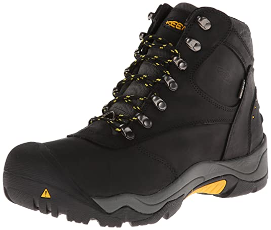 Men's New Style KEEN Revel II Boot Cheap Sale Multicolor Selection