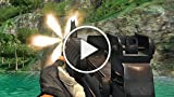 CGR Trailers - FAR CRY: THE WILD EXPEDITION Far Cry...