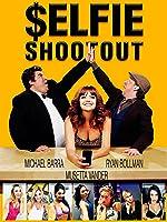 $elfie Shootout