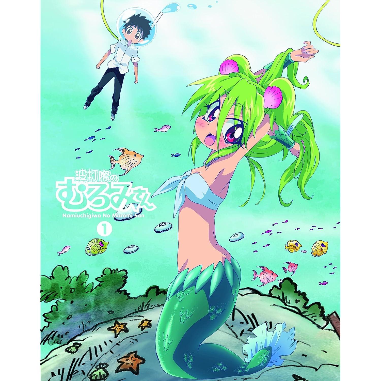 「人鱼又上钩」是由名岛启二创作的搞笑漫画