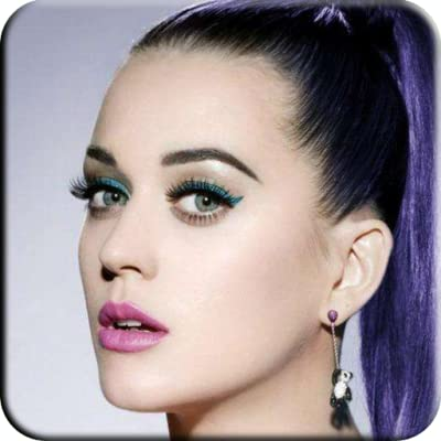 Katy Perry Lyrics App