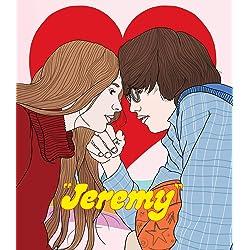 Jeremy (1973) [Blu-ray]