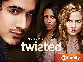 Twisted Season 1