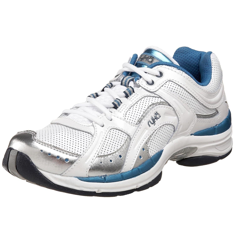 Shoe Studio Online Shopping