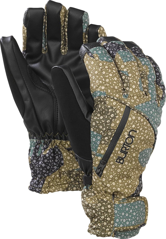 Burton Damen Handschuhe Wb Baker 2 In 1 Underglove günstig bestellen