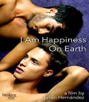 I am Happiness on Earth (English Subtitled)