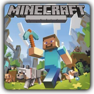 mindcraft mods pocket edition mb latest version
