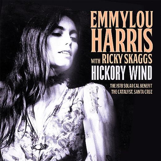 Hickory Wind Hickory Wind