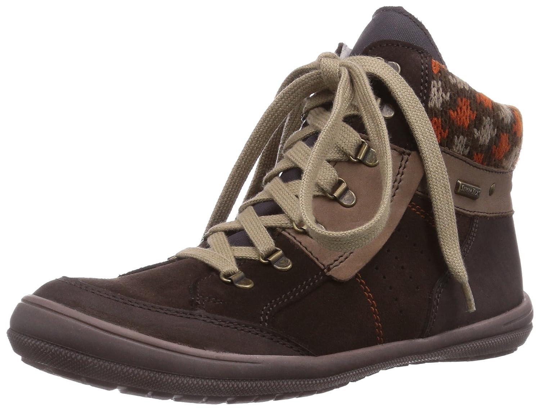 Däumling Denver 300171S30 Mädchen Kurzschaft Stiefel kaufen