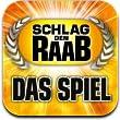 Schlag den Raab - Das Spiel